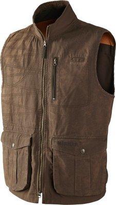 PH Range waistcoat