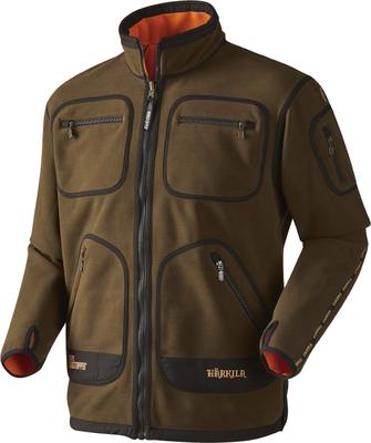 Kamko Fleece jacket