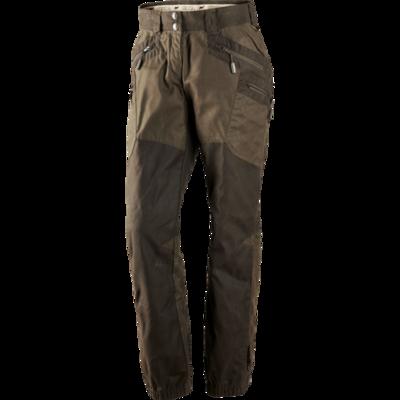 Mountain Trek Lady trousers