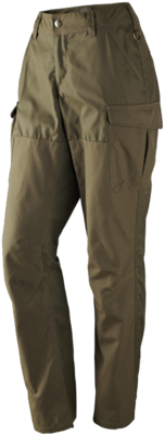 Exeter Lady trousers