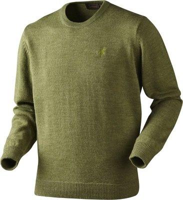 Essex jersey