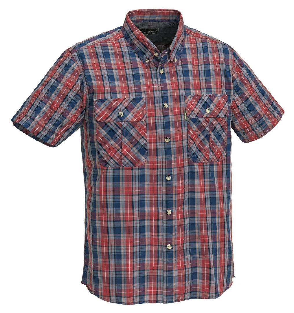 Pinewood - Bilbao shirt