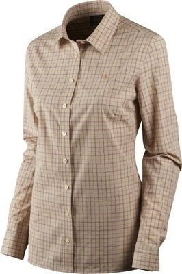 Beatrice lady shirt