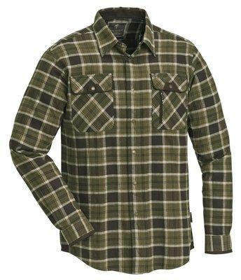 Pinewood - Prestwick exclusive shirt