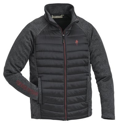 Pinewood - Gabriel padded jacket