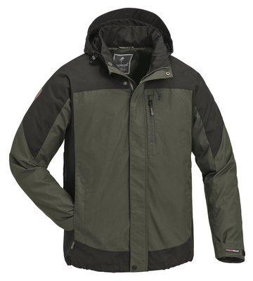Pinewood - Caribou TC extreme jacket