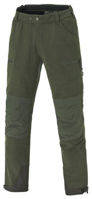 Pinewood - Foxer trousers
