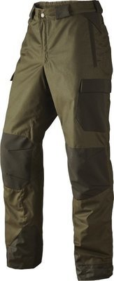 Prevail frontier  trousers