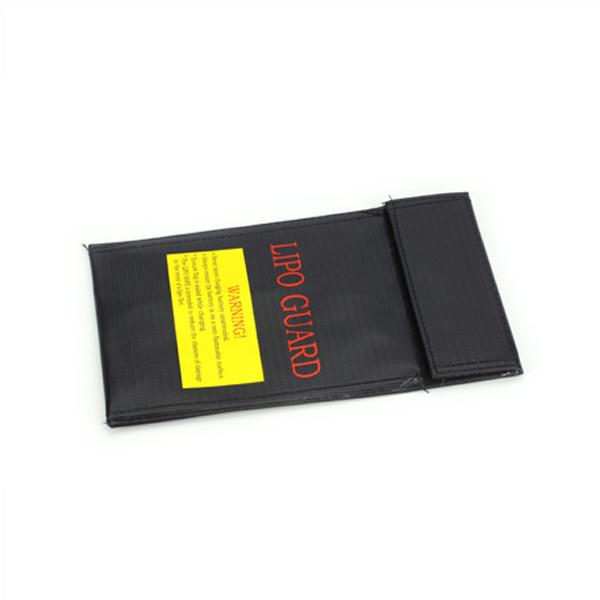 LiPo Guard Safety Battery Bag