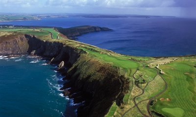 GOLF - SOUTH & SOUTH WEST - 9 Day Escorted Golf Vacation Options - From $4,950.00