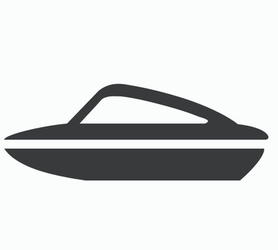 Dock Mooring $30 per foot / $700 minimum