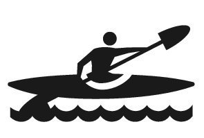 Kayak Seasonal Launch