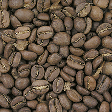 American Roast (Light) / Price per Kilo