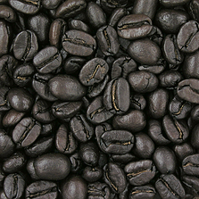 French Roast (Darker) / Price per Kilo