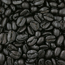 Spanish Roast (Too Dark) / Price per Kilo