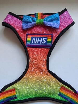 Nhs harness