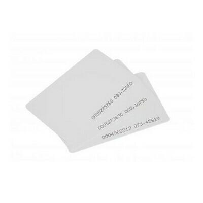RGL/KP-CARD