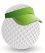 Children 4 Tomorrow 11th Annual Charity Golf Tournament & Silent Auction