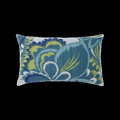 Elaine Smith Floral Wave 12