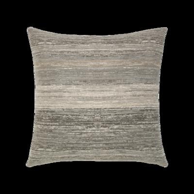Elaine Smith Indoor/Outdoor | Textured Grigio 20