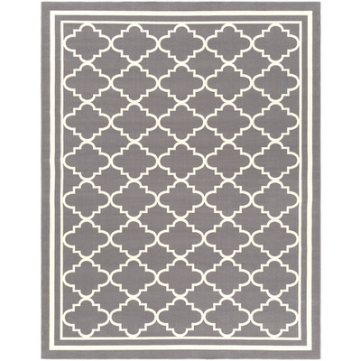 Marina Indoor/Outdoor Rug | 5 Sizes