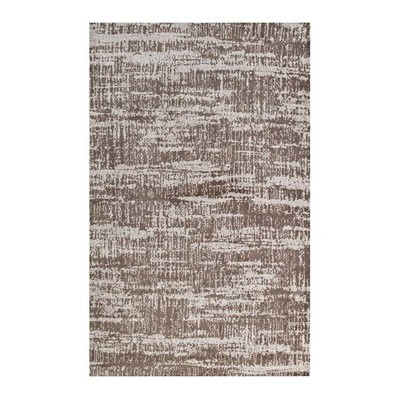 Daria 8 x 10 Modern Rug |  2 Colors