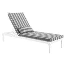 Chance Chaise Lounge Chair