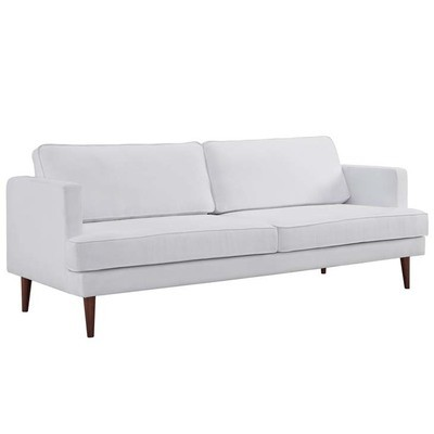 Addison Sofa |  4 Colors