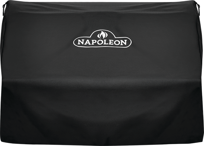 Napoleon Lex 485 Built-in Grill Cover