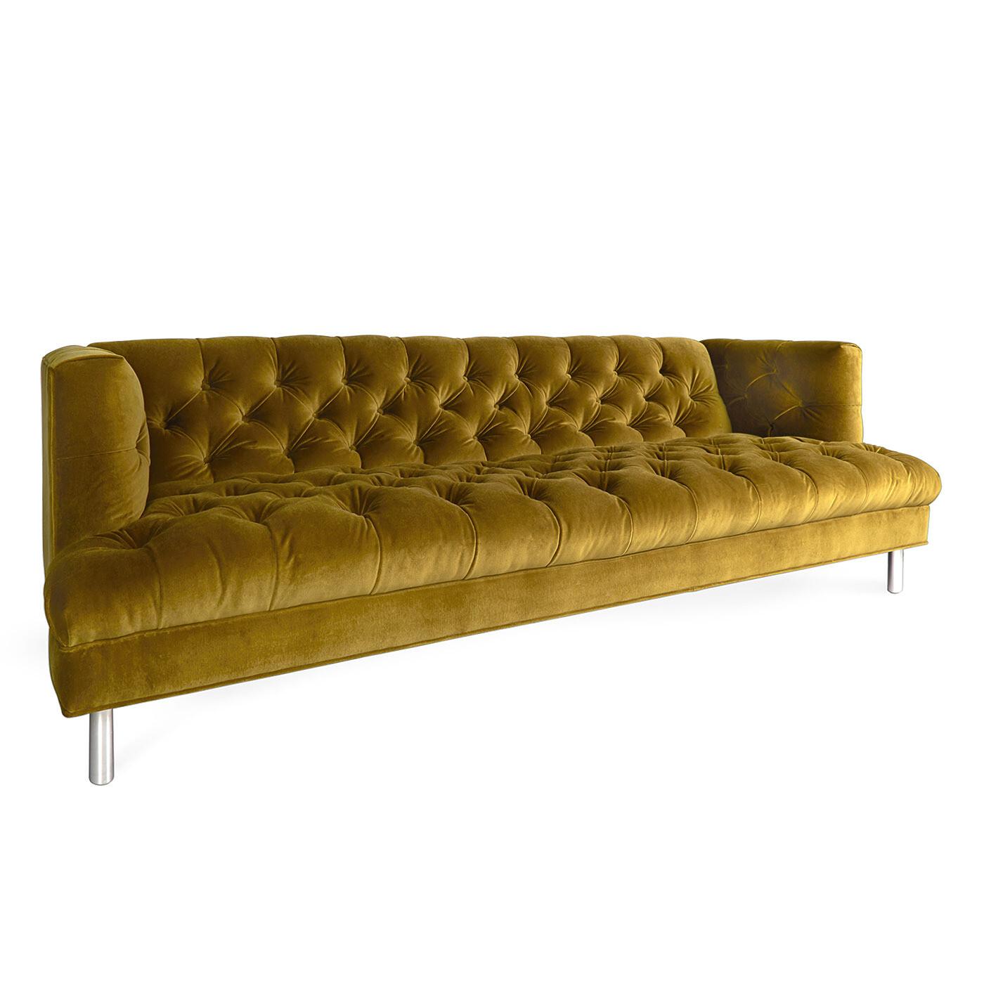 Baxter Sofa   2 Colors