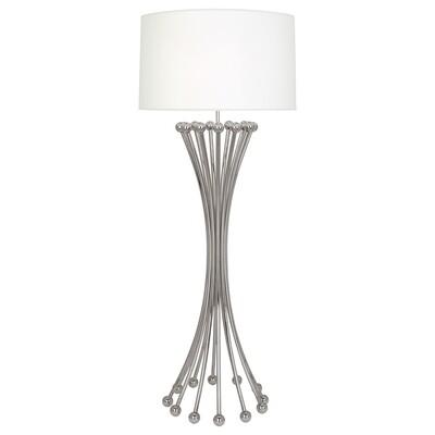Jonathan Adler Biarritz Floor Lamp | 3 Finishes