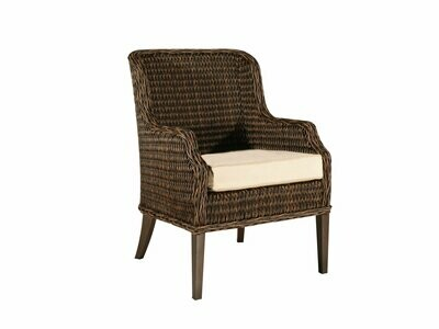 Monticello Dining Chair