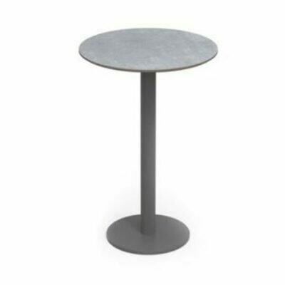 Corsica Bar Table