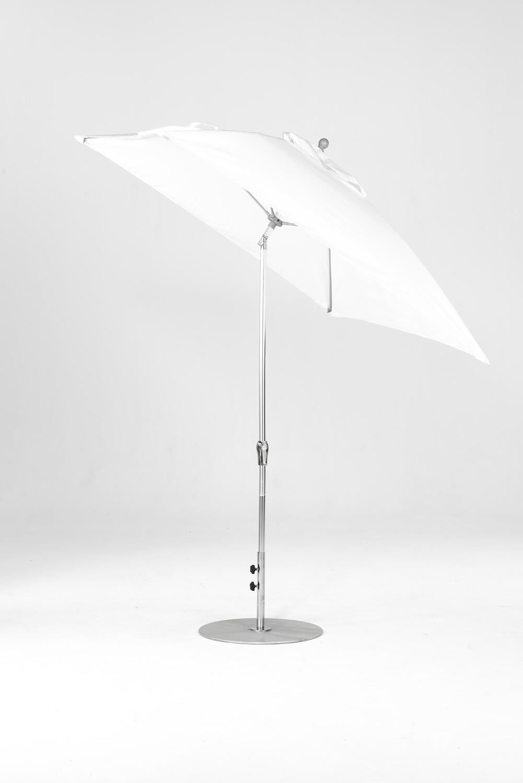 Peluso Market Umbrella Set