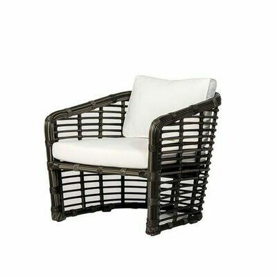 Bali Club Chair