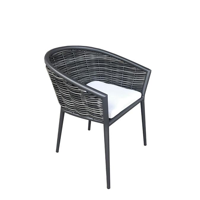 Bali Dining Arm Chair
