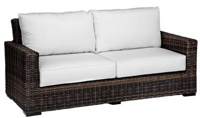Montecito Mid Sofa