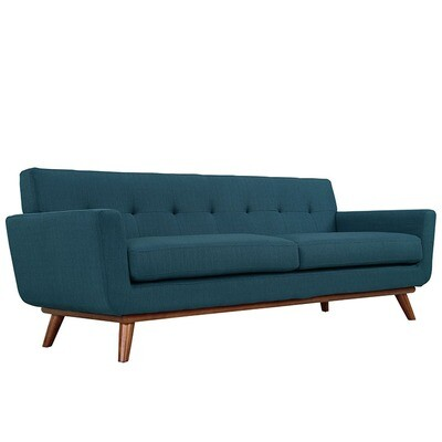 Montgomery Living Room Sofa |  10 Colors