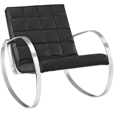 Gravity Lounge Chair |  2 Colors