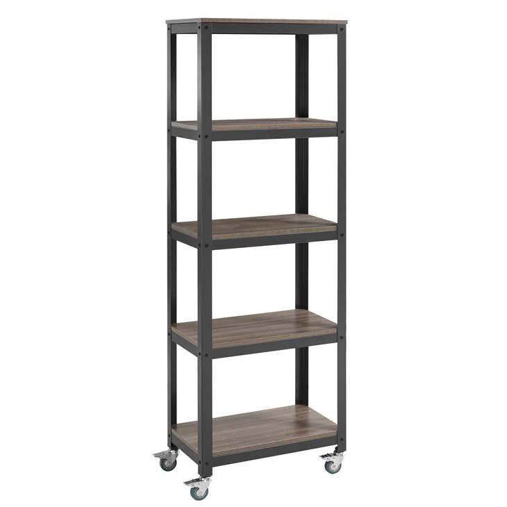 Velo Bookshelf