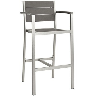 Shoreline Bar Stool