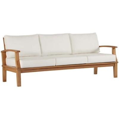 Belmont Harbor Sofa