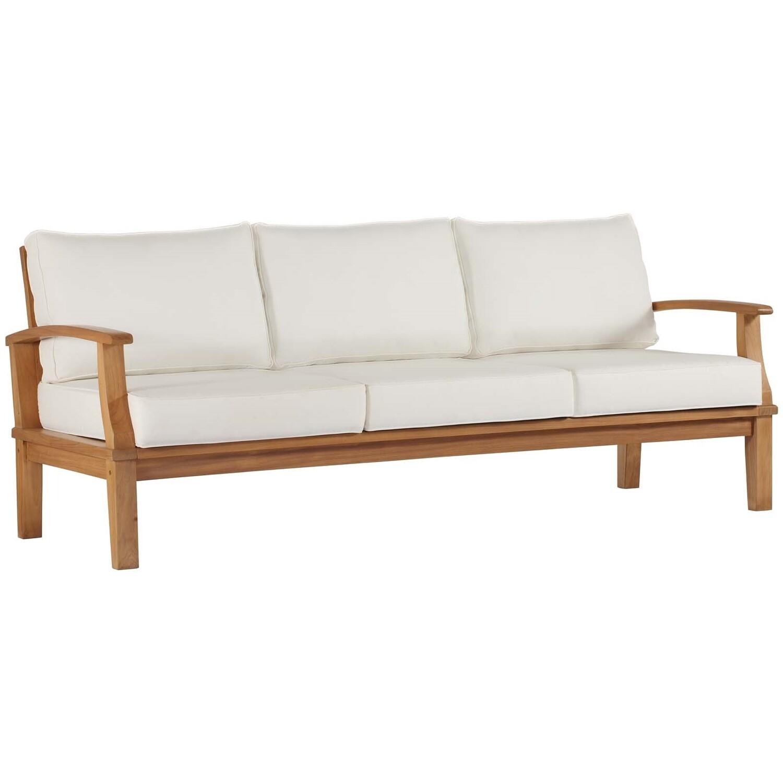 Belmont Harbor Sofa