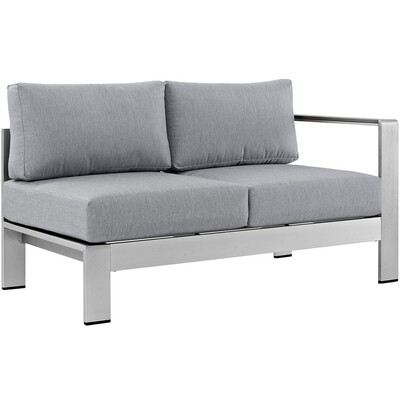 Shoreline Right Arm Loveseat