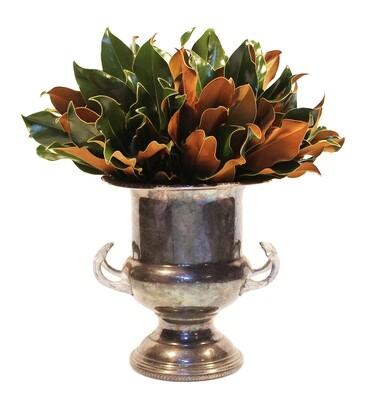 Magnolia Mini Bouquets