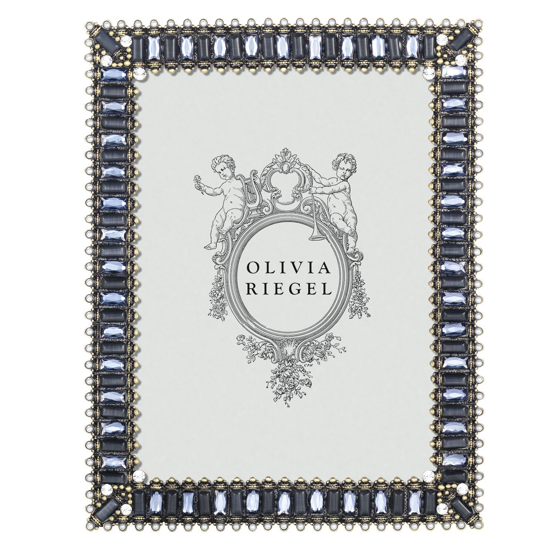 Olivia Riegel Copehagen 5 x 7 Frame
