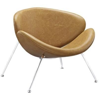 Buckeye Lounge Chair