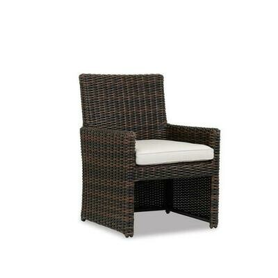 Montecito Dining Chair