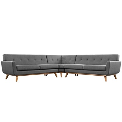 Montgomery Sectional Sofa