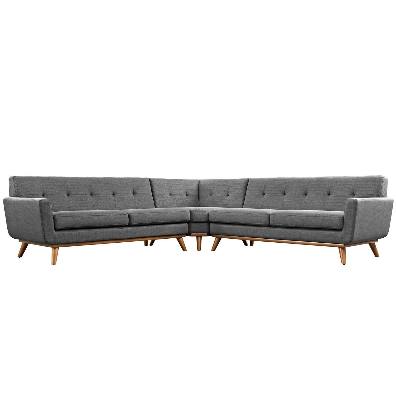 Montgomery Sectional Sofa